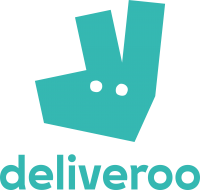 Find Wah Ji Wah on Deliveroo